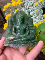 Jade Buddha carving (1375800597)
