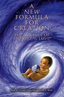 a New Formula for Creation (1317813830)