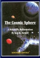 the Cosmic Sphere (1372155543)