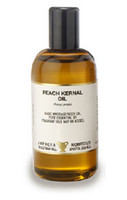 Peach Kernel Oil 100ml (9398)