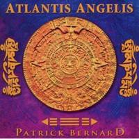 Atlantis Angelis (1326893018)