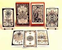 Hermetic Tarot (1268394868)