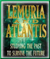 Lemuria and Atlantis (9638)
