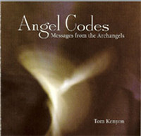 Angel Codes: Messages From the Archangels 2CD (9647)