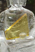 Siberian Gold Quartz (1279014041)