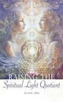 Raising the Spiritual Light Quotient (1333647633)