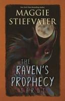 the Ravens prophecy tarot set (1443005210)