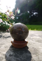 Moonstone sphere (1400594571)