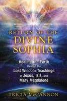 Return of the Divine Sophia (1440065353)