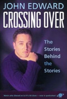 Crosssing Over - abridged audio book four cassette set (1424864471)