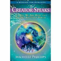 the Creator Speaks (1288095436)