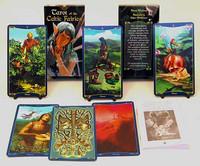 Tarot of the Celtic Fairy (1281359174)