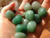 Green Adventurine (10094)