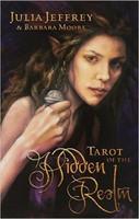 Tarot of the hidden realm (1439979979)