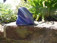 Lapis Lazuli (1463399621)