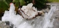 White Hemimorphite (1433943492)