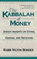 the Kabbalah of money (1467130254)