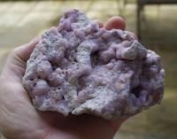 Pink Smithsonite (1359027648)