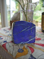 Lapis Lazuli (1465985428)
