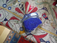 Lapis Lazuli (1465986140)