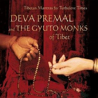 Deva Premal and The Gyuto Monks of Tibet (1295003035)