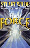 The Force Two -Tape Set (1263916294)