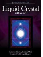 Liquid Crystal oracle (1280999073)