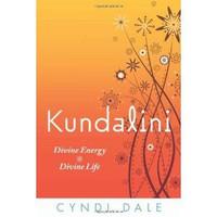 Kundalini (1299754176)
