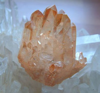 Tangerine Aura Quartz (1231341255)