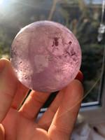 Amethyst sphere (1431687624)