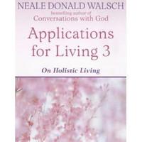 Applicationsfor Living 3 (1298629521)