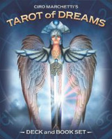 Tarot of Dreams (1456921165)