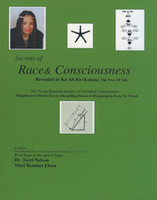 Secrets of Race and Consciousness (1242056944)