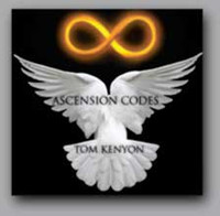 Ascension Codes (1275493467)