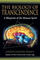 The Biology of Transcendence Hardback (1441116769)