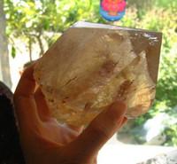 Hematite in quartz (1227020195)