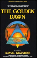 The Golden Dawn (1450261890)
