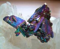 Cobalt Aura Quartz (1231428695)