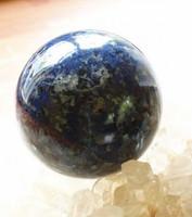 Lapis Lazuli Sphere (1273230514)