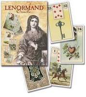 Lenormand oracle (1456920895)