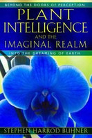 Plant Intelligence and the Imaginal realm (1440068039)