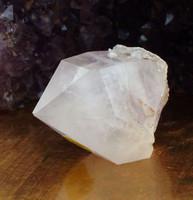 Amethyst point (1298903849)