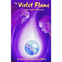 the Violet Flame (1315321780)