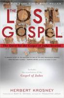the Lost gospel Hardback (1464256464)