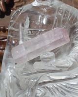Tourmaline Rose Pink (1328015372)