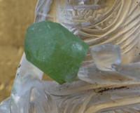 Peridot (1319715536)