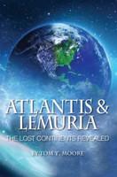 Atlantis and Lemuria (1442401821)