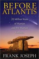 Before Atlantis (1442402336)