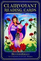 Clairvoyant reading cards (1465378969)