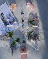 Nine Chakra Healing Set (1248265983)